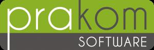 Prakom-Homepage