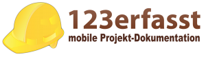 logo123_transp